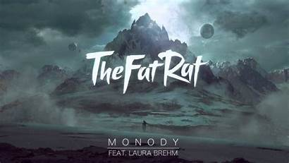 Thefatrat Wallpapers Awesome