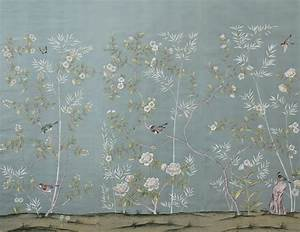 Download How Much Does De Gournay Wallpaper Cost Gallery