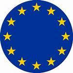 Svg Europe Roundel Eufor European Blame Voted