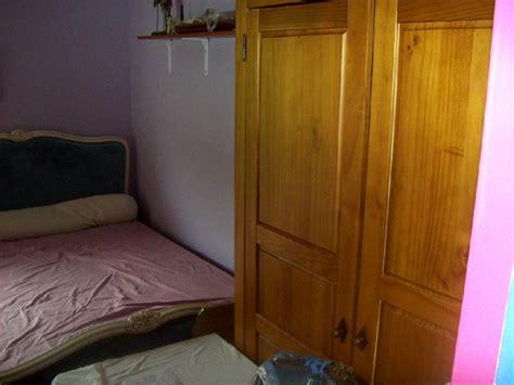 location chambre montpellier location de chambre meubl 233 e de particulier 224 montpellier