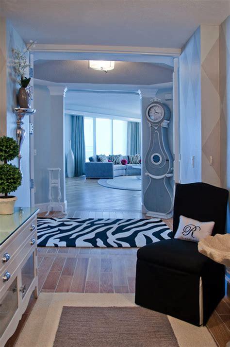 sj home interiors gallery catherine kerr interiors