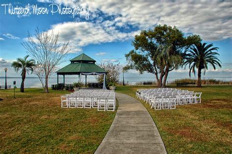 Wedding Venues Winter Garden Fl 12 best images about on parks