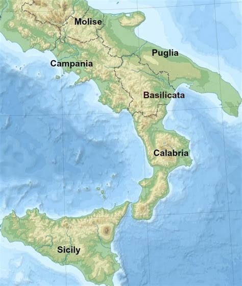 italy travel guide italy trip planning