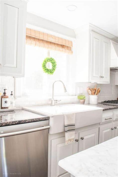 farmhouse kitchen sink ikea kitchen faqs all about our ikea farmhouse sink