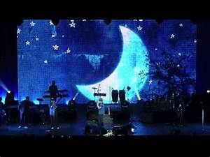 Como Tocar la Cancion Talking To The Moon - Bruno Mars en ...