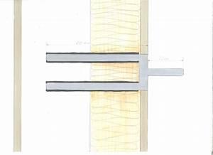Gewindestange Mauerwerk Einkleben : glas vordach trave mit rohrtr ger konstruktion glasprofi24 ~ Eleganceandgraceweddings.com Haus und Dekorationen