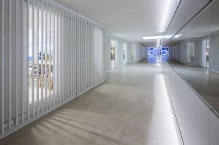 A blend of luxury, sportiness & performance. Zentrale Mercedes-Benz Vertrieb Deutschland, Berlin - Architekturobjekte - heinze.de