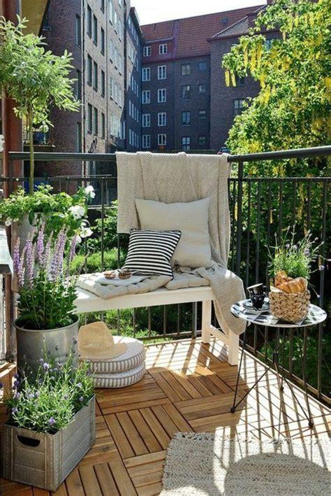 Balkonmöbel Für Kleinen Balkon by Lounge F 252 R Kleinen Balkon