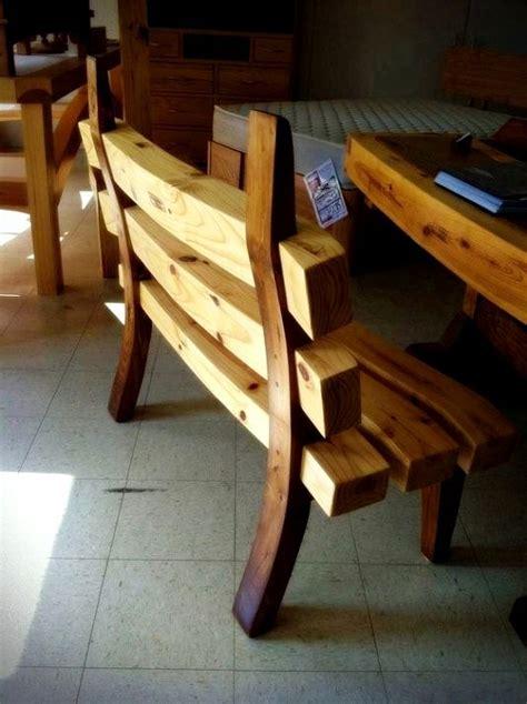 woodworking advice     wood