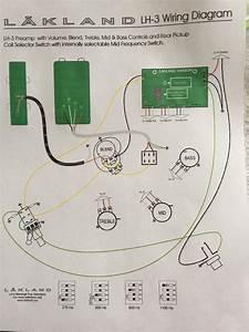 Crusader Engine Starter Wiring Diagram Crusader Marine Engine Parts Wiring Diagram