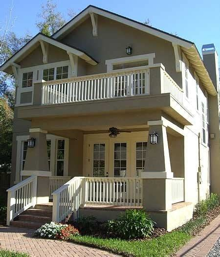 narrow lot craftsman style house plans lovely plan td