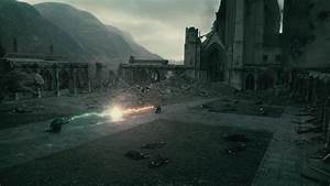 Harry Potter And The Deathly Hallows | Free Desktop ...