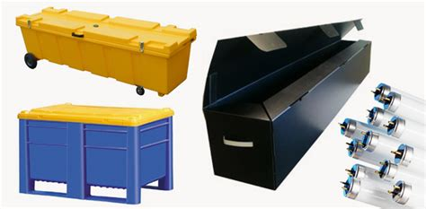 fluorescent l recycling collection ecol fluorescent and waste l collection