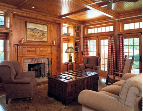 how to decorate interior of home decoration ideas fantastic ideas for wood paneling home