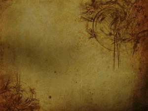Golden wallpaper, Wallpapers Metal Gothic: Heavy Metal ...