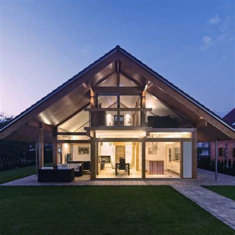 Moderne Fachwerkhäuser Preise by Fachwerkhaus Alle Zusammen