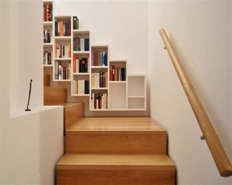 ideas  wall mounted bookshelves  pinterest