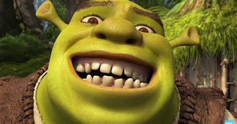 1080x1080 Pictures Memes Fifty Shades Of Shrek Youtube