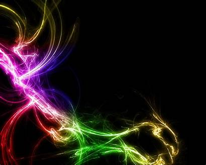 Amazing Background Wallpapers Fun Cool Graphic Designs