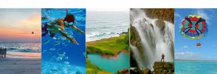 50 best places to visit in goa