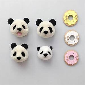 The Panda Tutorial Is Now Up On The Pom Maker Blog  There