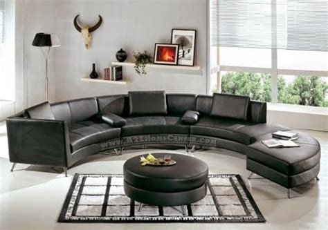 Curved Corner Sectional Sofa by Curved Sofa For Sale Large Curved Corner Sofas