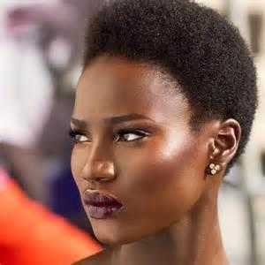 bun pins 50 fabulous hairstyles ideas hair motive hair motive