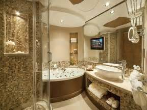 best small bathroom designs home design tile designs small bathrooms the best bathroom remodeling idea bathroom designs