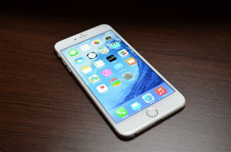 how much are iphone 6 plus iphone 6 plus review excellent battery and gaming