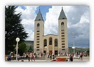 Where is Medjugorje located and why it is so beautiful ...