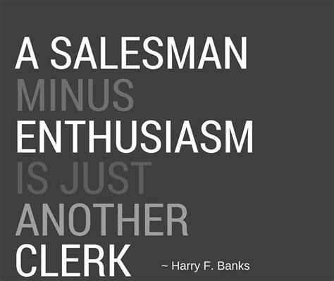 funny sales quotes  improve  perspective