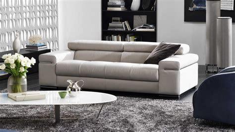 canap駸 natuzzi leather sofas natuzzi natuzzi leather sofa 8