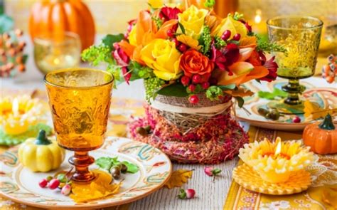 thanksgiving dinner photography abstract background wallpapers on desktop nexus image 2026739