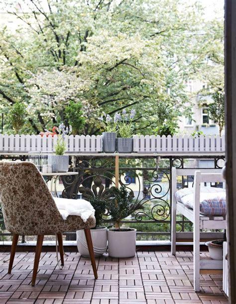 Balkongestaltung Kleiner Balkon balkongestaltung kleiner balkon kleiner balkon gestalten ideen