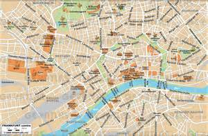 Geoatlas - City maps - Frankfurt - Map City Illustrator