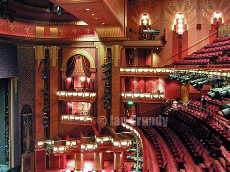 prince edward  prince edward theatre london