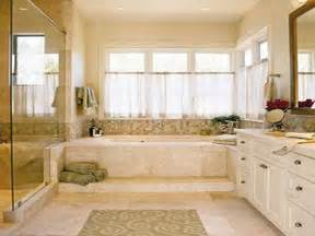 Small Bathroom Design Ideas On A Budget Bathroom Great Small Bathroom Decorating Ideas On A Budget Small Bathroom Decorating Ideas On