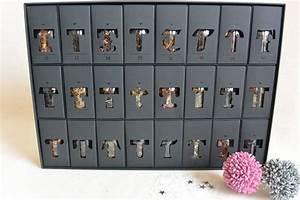 Aufbewahrungsbox Selber Machen : geschenk tipp der tee adventskalender von mein genuss meingenuss adventskalender frinis ~ Markanthonyermac.com Haus und Dekorationen
