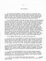 James Forman's Black Manifesto.pdf