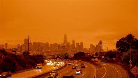wildfires rage   western united states killing