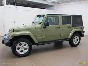 2014 Jeep Anvil Ebay