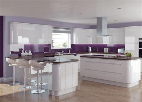 golden natural treasures kitchen design trends