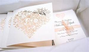 wedding invitation marriage invitation cards new With wedding invitation cards printing in bangalore