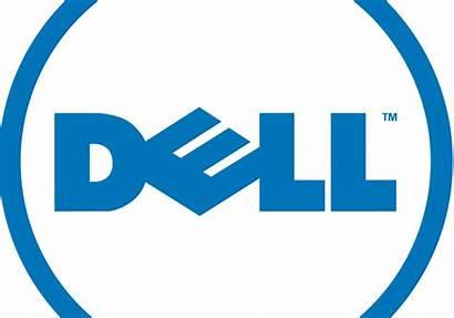 Dell Logotipo Photoshop Psd Brusheezy Gratis
