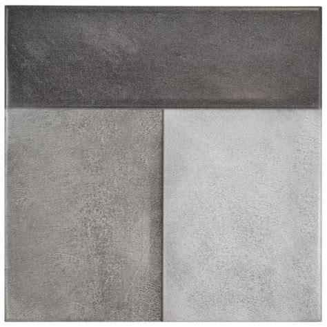 merola tile magna urban cement 8 in x 8 in ceramic wall