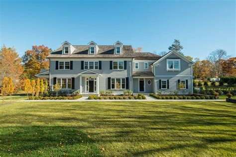 stanwich road greenwich ct  sothebys international realty