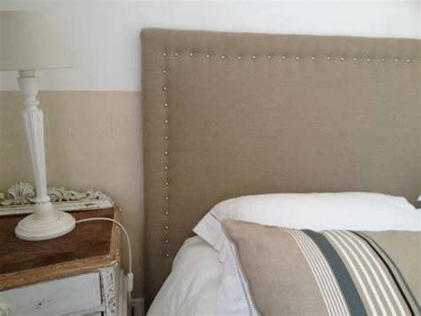 chambres d 39 hôtes maison d 39 hôtes urbegia à ascain 64310