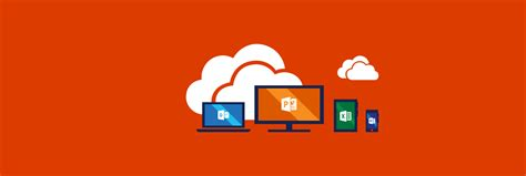 Microsoft Office Cloud by Saas Microsoft Cloud Office 365 Cloud Services Magnet