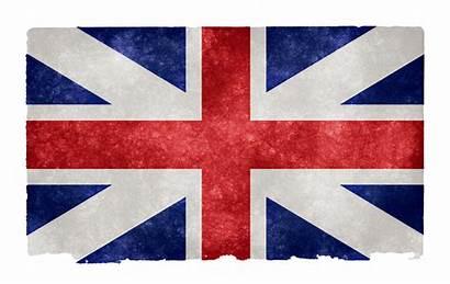 Flag British Grunge Union Pngpix