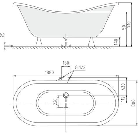 vasca dimensioni dimensioni vasche da bagno piccole ex01 187 regardsdefemmes